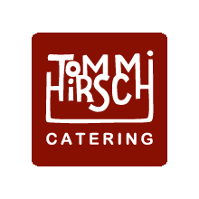 Tommi Hirsch Catering
